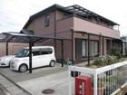 青島町石川様-3