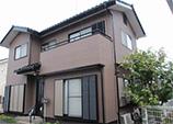 高松邸02