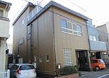 増田邸02