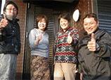 yamamotosama1
